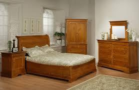 topnotch bedroom furniture