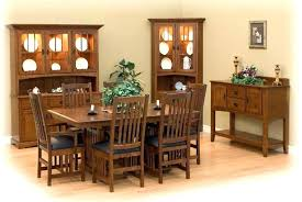 Shaker Style Dining Table And Chairs Living Room Furniture Names Inspiring Living Room Furniture Names