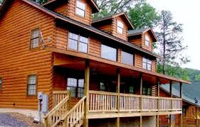 VRBO Wkly Summer Rate $300 Night on Site Covered