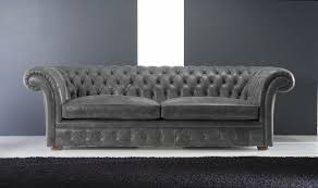 Chesterfield Leather Sofa Bed Classic Leather Sofa Beds Sofa Bed