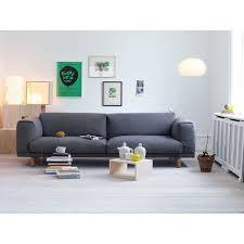 sofa fã r kinder 10 best møbler til ombygning images on sofas 2 seater