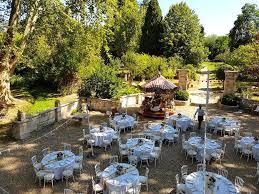 hotel chateau de roussan saint rémy de provence france booking com