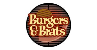 Jasons Deli Flower Mound - burgers u0026 brats delivery in flower mound tx restaurant menu