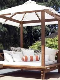 Backyard Cabana Ideas Best 25 Cabana Ideas Ideas On Pinterest Cabana Backyard Pools
