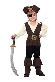 Spiderman Costume Halloween 9 Halloween Costumes Images Pirates Costumes