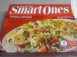 cuisine etc tasty lies frozen meal reviews lean cuisine healthy choice