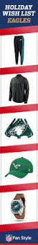 philadelphia eagles thanksgiving day games 52 best philadelphia eagles style images on pinterest