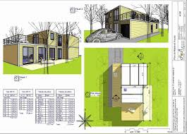 maison 5 chambres inspirant maison 5 chambres artlitude artlitude