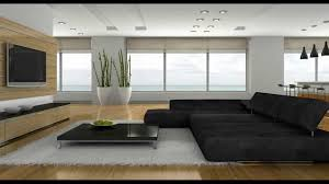 Big Living Room Ideas Modern Big Living Room Design Gopelling Net
