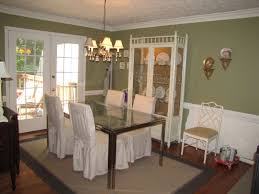 dining room best color for dining room walls orbit chandelier