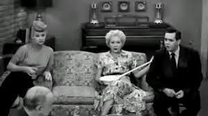 i love lucy full episodes season 1 episode 25 pioneer women full