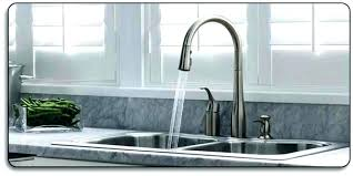 lowes kitchen sink faucet kitchen sink faucets delta delta kitchen sink faucets lowes