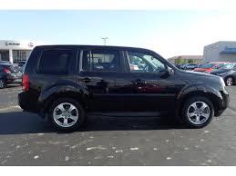 used lexus suv illinois honda pilot in illinois for sale used cars on buysellsearch