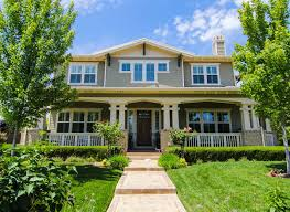 find my perfect house find my perfect home fridayrealty llc
