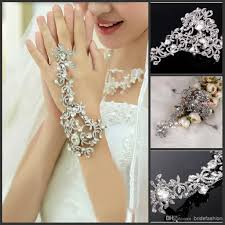prom jewelry 2014 wedding bridal party prom jewelry rhinestone bracelet