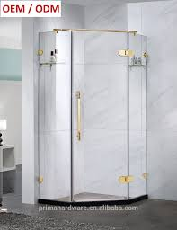 china glass bath screen china glass bath screen manufacturers and