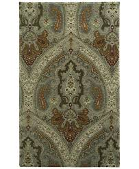 bacova accent rugs bacova elegant dimensions regalia accent rugs bath rugs bath