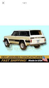 jeep chief 1979 31 best mr wagoneer images on pinterest jeeps jeep wagoneer and