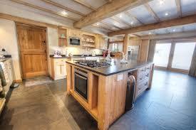 solid wood kitchen island solid wood kitchen island the hatchery kitchens