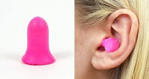 no more noise at the 7 best earplugs for tested