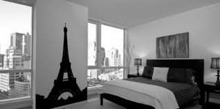 White Bedrooms by Ingenious Idea Bedroom Decorating Ideas Black And White Red 2