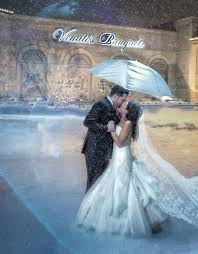 Chicago Wedding Photography Chicago Wedding Photographers Prices Of Allusion Photography For