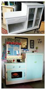 Upcycled Kitchen Ideas by 517 Best Kids Repurposed U0026 Renewed For Them Images On Pinterest