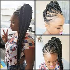 hair styles ghana braiding best hair style 2017