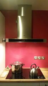 amortisseur tiroir cuisine chambre probleme tiroir ikea montage de notre cuisine ikea metod