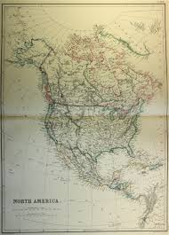 United States Map 1860 by Map United States 1860 Boaytk Map Of United States 1860