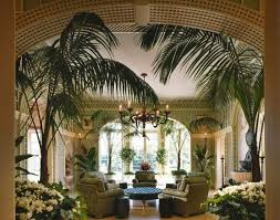 Tropical Decor Best 25 Tropical Style Decor Ideas On Pinterest Tropical Style