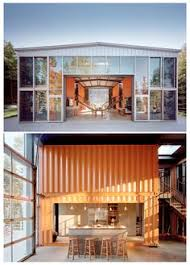 underground shipping container homes this finished house is