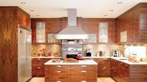 tiroirs de cuisine cuisine tiroirs tiroirs tiroirs les idées de ma maison