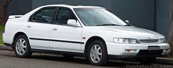 honda accord 92 wtb honda accord 92 97 lahore cars pakwheels forums