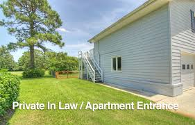 Inlaw Apartment by Exterior Gallery Wilmington Nc Golf Home