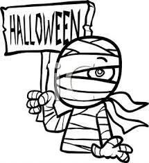 cute halloween mummy clip art zombie mummy clipart clipartsgram com