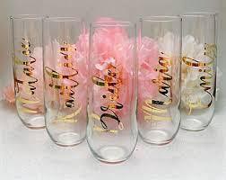 hostess gifts for baby shower baby shower gifts for hostess hostess gift chagne
