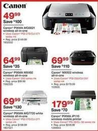 best black friday wireless printer deal amazon staples black friday ad 2017 deals store hours u0026 ad scans