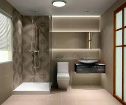 bathroom design ideas small white bathroom designs photos bathroom design gallery shower