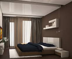 chambre adulte chocolat chambre adulte chocolat maison design wiblia com