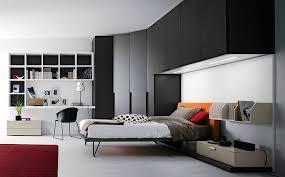 teen boys bedroom ideas features boys bedroom designs ideas