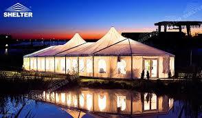 wedding tent for sale outdoor wedding tents for sale malaysia qatar dubai turkey