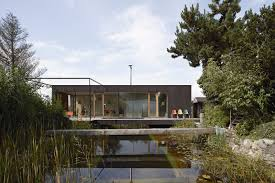minimalist houses pictures cool modern house design minimalist of