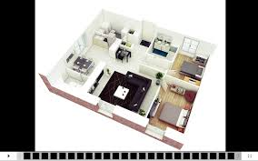 House Desing 3d House Design 5 23 Apk Download Android Lifestyle Apps