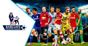 epl broadcast english premier league table espn fc