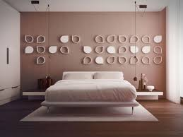 Schlafzimmer Anthrazit Streichen Schlafzimmer Streichen Worldegeek Info Worldegeek Info