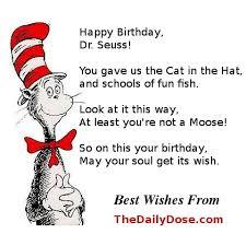 funny jewish birthday quotes