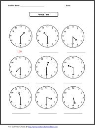 mcdonalds thanksgiving first grade worksheets get free st math word problems worksheet