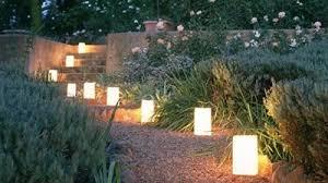 Best Home Design App For Ipad Best Garden Design App For Ipad Ketoneultras Com
