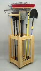 best 25 tool shed organizing ideas on pinterest outdoor tool